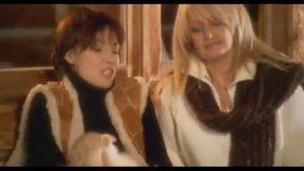 Bonnie Tyler, Kareen Antonn - Si demain... (Turn Around)