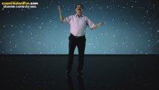 Emekli Maaşıyla Klip Çekmek - Tipim Değilsin By Daraske