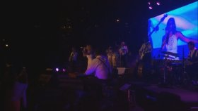 Ima - 13 Eylül 2014 Konseri - I Will Survive!