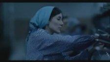 Sibel Kekilli Filmlerinden Seçme Görüntüler