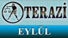 TERAZİ Burcu Eylül 2014 Burç ve Astroloji Yorumu videosu, Astroloji Uzmanı Demet Baltacı