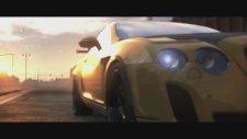The Crew: Multiplayer Oynanış Videosu