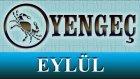 YENGEÇ Burcu Eylül 2014 Burç ve Astroloji Yorumu videosu, Astroloji Uzmanı Demet Baltacı