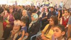 Hakkari'de 74 bin öğrenci eğitim ve öğretime başladı