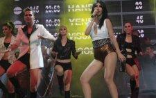 Hande Yener Mix