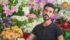 Çiçek Ekerken Nelere Dikkat Etmek Gerekir?
