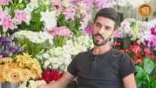 Çiçek Sulama Yöntemleri Nelerdir?