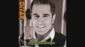 Diyar - Le Le Bemal Yar Nakene
