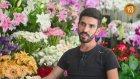 Hangi Çiçekler Hediye İçin Uygundur?