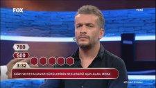 Kelime Oyunu - Murat Cemcir (15.09.2014)