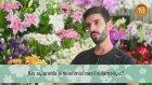 Kış Aylarında Bitkilerimizi Nasıl Sulamalıyız?