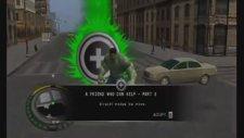 The Incredible Hulk Oyun Filmi Part 8 (Wii)