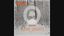Wolfson - Some Sights (Original Mix)