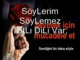 Hacel Ovası Güzel Bir Türkü