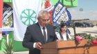 Elbistan Şeker Fabrikası, Pancar Alımına Başladı - Kahramanmaraş