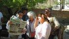 Ermeni asıllı profesörün memleket özlemi sona erdi - BATMAN