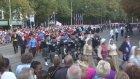 Hollanda Prens Günü - LAHEY