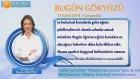 Oğlak Burcu, Günlük Astroloji Yorumu,17 Eylül 2014, Astrolog Demet Baltacı Bilinç Okulu