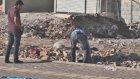 Sokakta kadın cesedi bulundu - ŞANLIURFA
