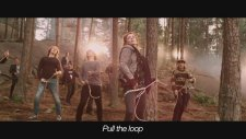 Ylvis - The Trucker's Hitch