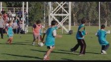 Futbol Tüyosu / Berlin Kaplanı