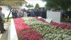 Adnan Menderes'in vefatının 53'üncü yılı - Gürsel Tekin - İSTANBUL