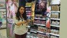 Alışveriş Cini ile İlk Randevuya Hazırlık