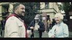 Ata Demirer : Killa Hakan  - Sabır / Berlin Kaplanı