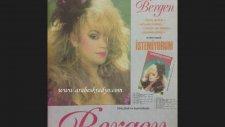 Bergen - İstemiyorum 1988