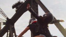 D-Block & S-Te-Fan & Isaac - Alive (Ft. Chris Madin)