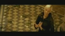 Mariza - Rosa Branca Video Clip