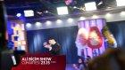 Ali Biçim Show 10. Bölüm Tanıtımı