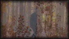 Axin Amed - Mem U Zin Kürtçe Klip 2014 Hd
