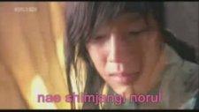 Hong Gil Dong - Yeon / Fate