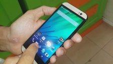 HTC M8 Harman/Kardon Edition Unlock To Gsm And 4.4.3 Update