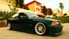 Low İs A Life Style - Bmw E36