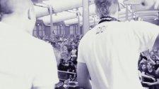 Psyko Punkz - Feel The Rhythm