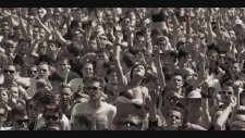 Psyko Punkz - Stream Of Blood
