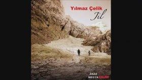 Yılmaz Çelik - Diyarbakır Zindanları 2014