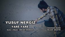 Yusuf Nergiz - Yare Yare