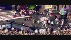Dan Balan - Lendo Calendo (İbrahim Çelik Remix) 2014
