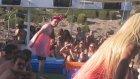 12.08.2014 Poseidon Yat Turu