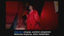 Ebru Gündeş - Çingenem Karaoke