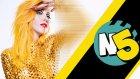 N5 - Haftanın En İyi Şarkıları (18.09.2014)