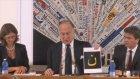 Obama'nın IŞİD stratejisi -  Ronald S. Lauder - ROMA