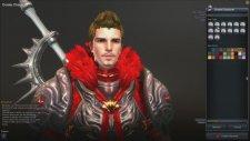 Raiderz Online | Karakter Yaratma