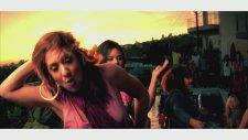 Sean Kingston & Justin Bieber - Eenie Meenie