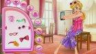 Selfie Oyunu Oyununun Tanıtım Videosu