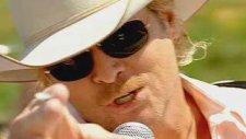 Allan Jackson - Dont Rock The Jukebox
