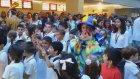 Bahçelievler Mektebim Okulları Açılış Töreni 2014-2015